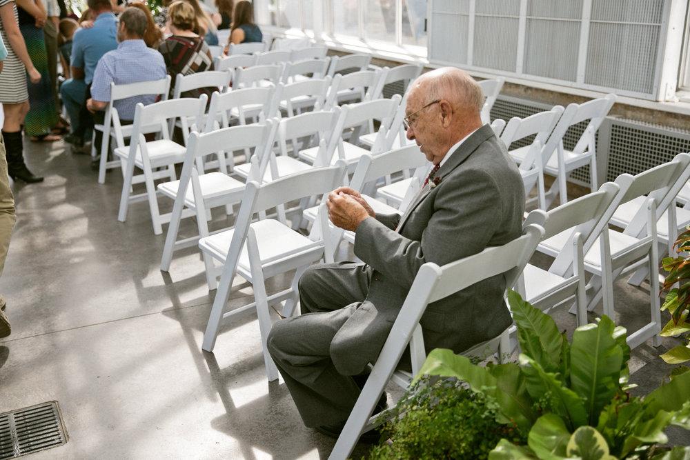 Ceremony-0795.jpg