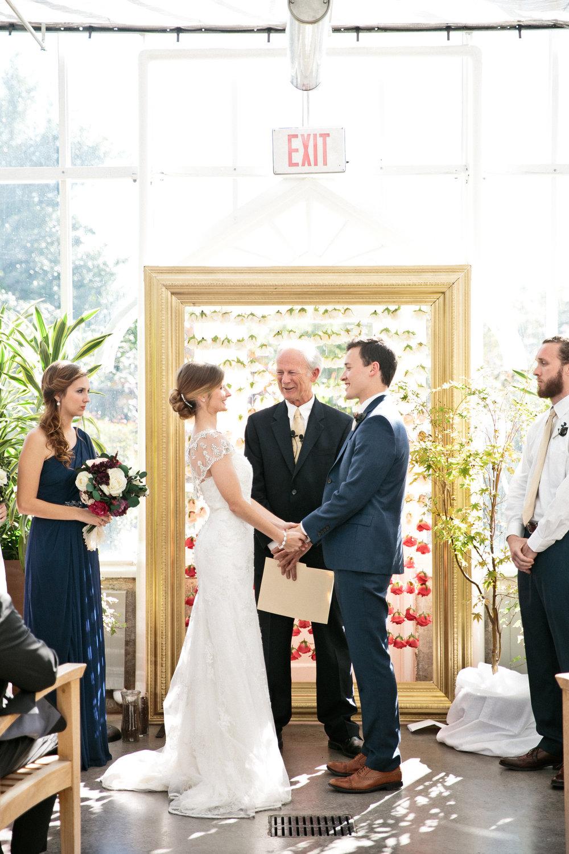 Ceremony-0754.jpg