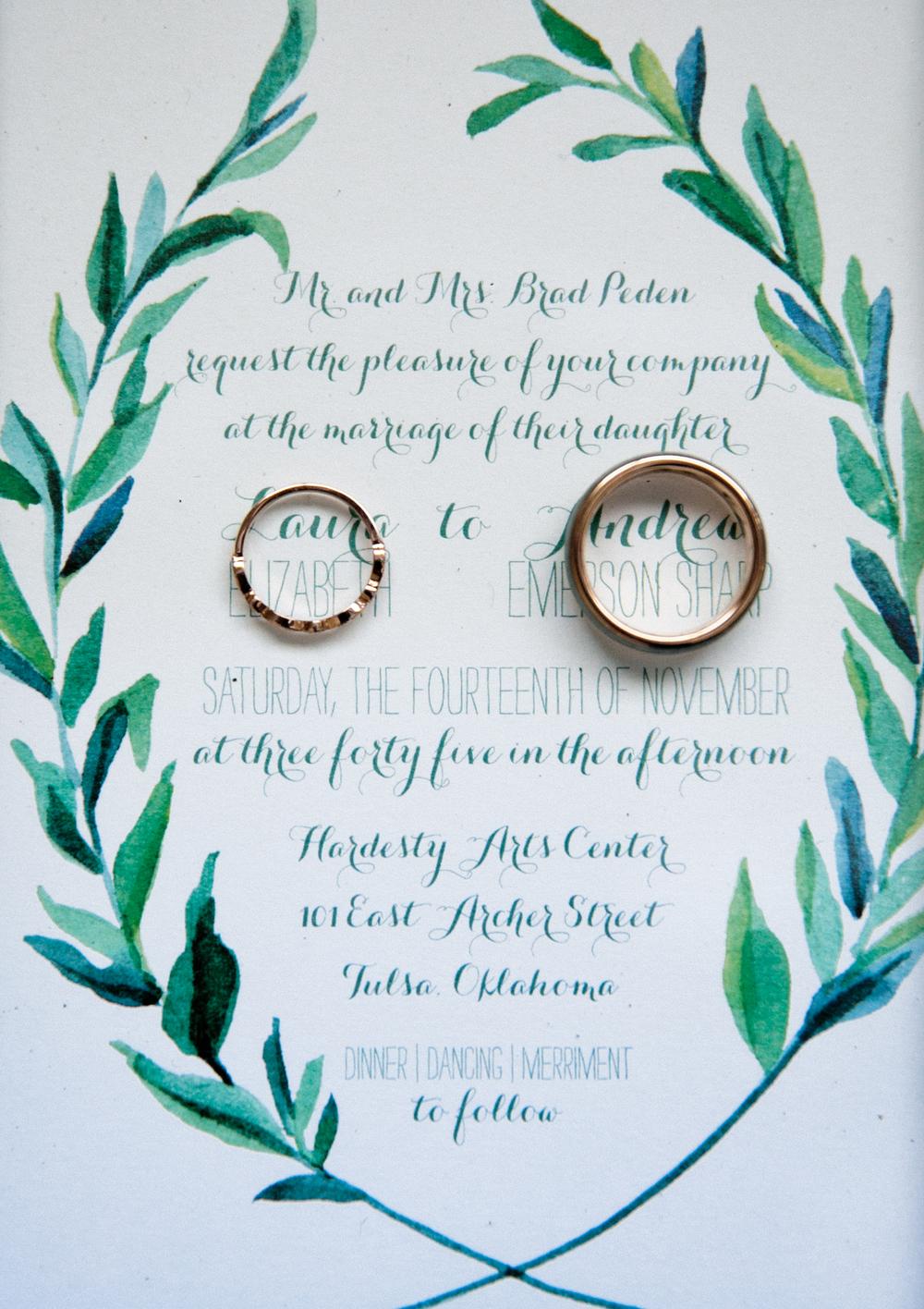 tulsa_oklahoma_wedding-8.jpg