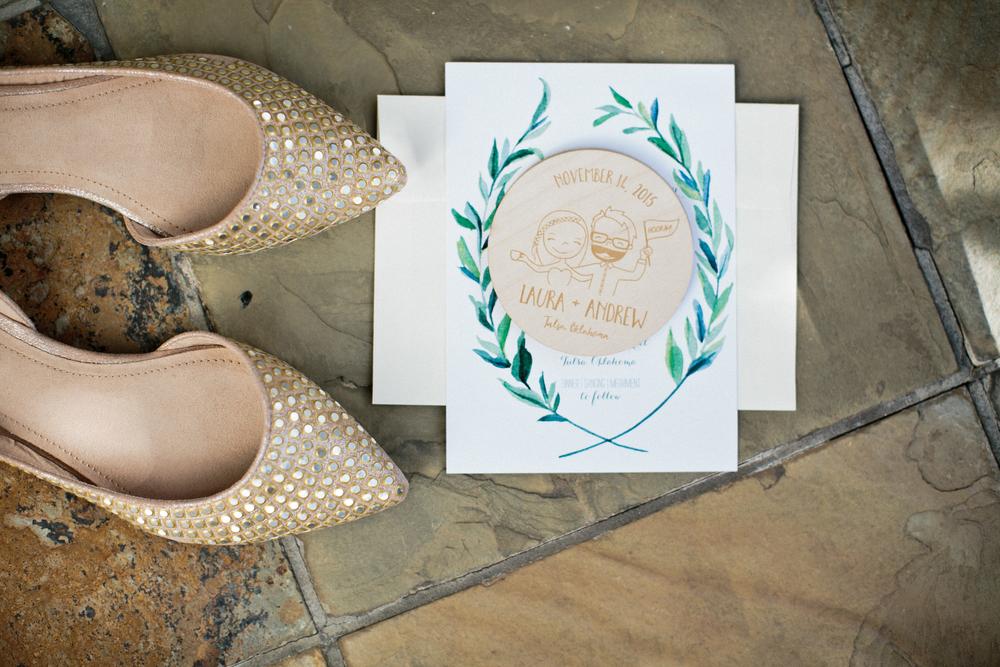 tulsa_oklahoma_wedding-26.jpg