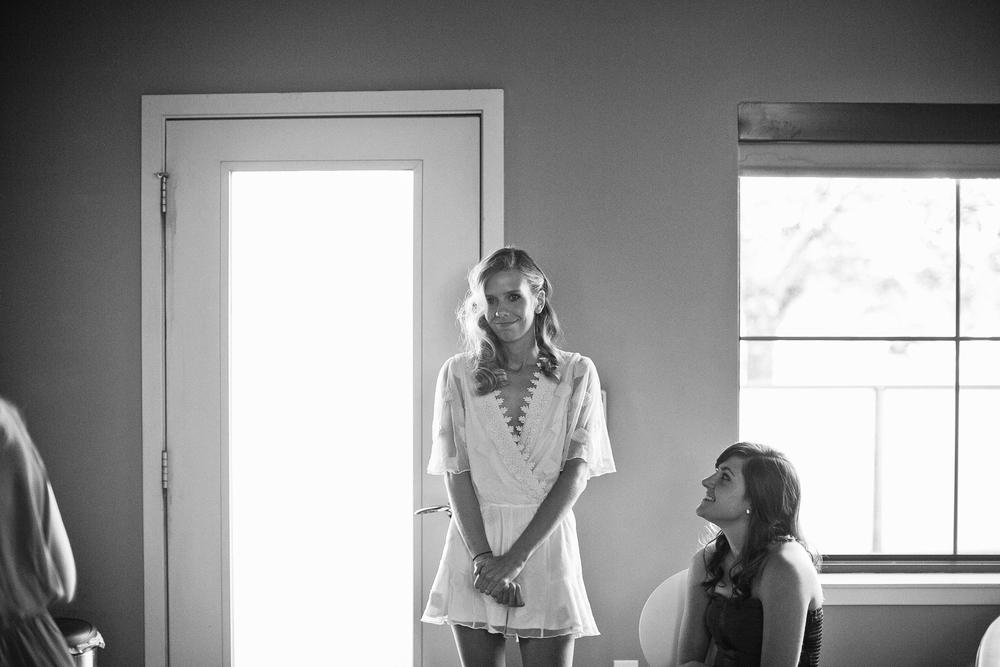 tulsa_oklahoma_wedding-29.jpg