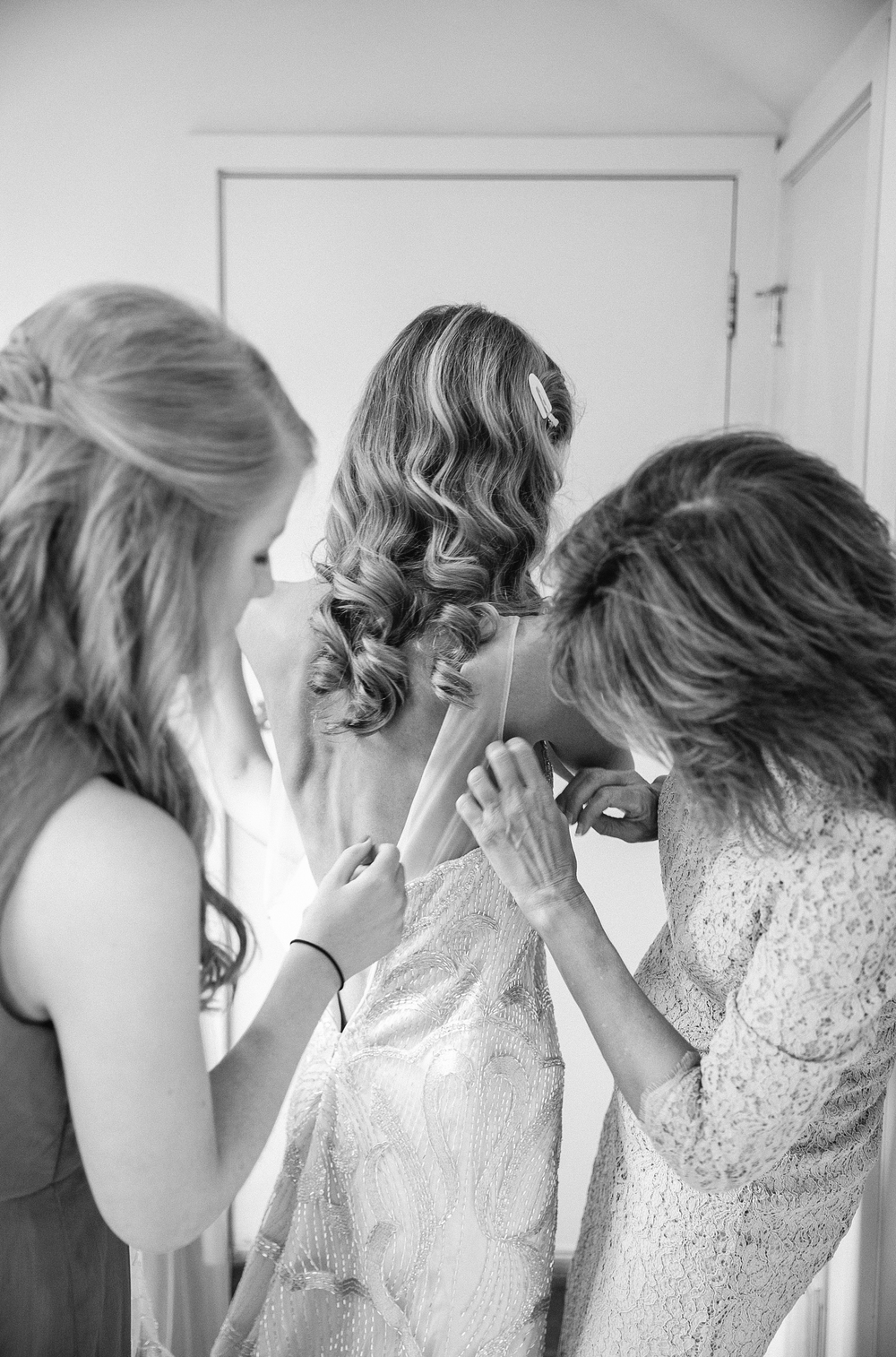 tulsa_oklahoma_wedding-32.jpg