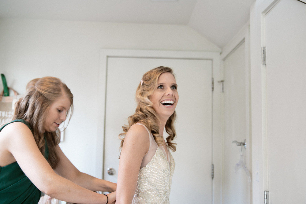 tulsa_oklahoma_wedding-34.jpg