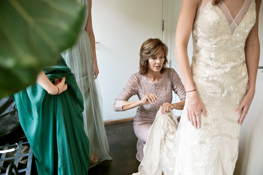 tulsa_oklahoma_wedding-35.jpg