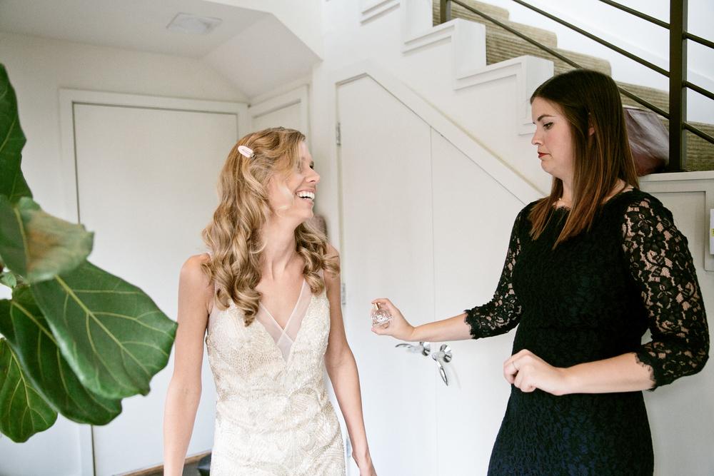 tulsa_oklahoma_wedding-41.jpg