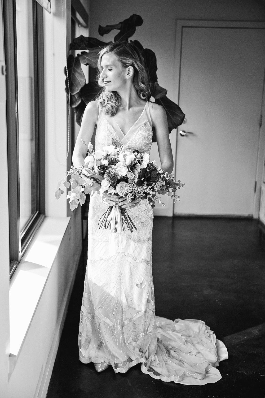 tulsa_oklahoma_wedding-43.jpg