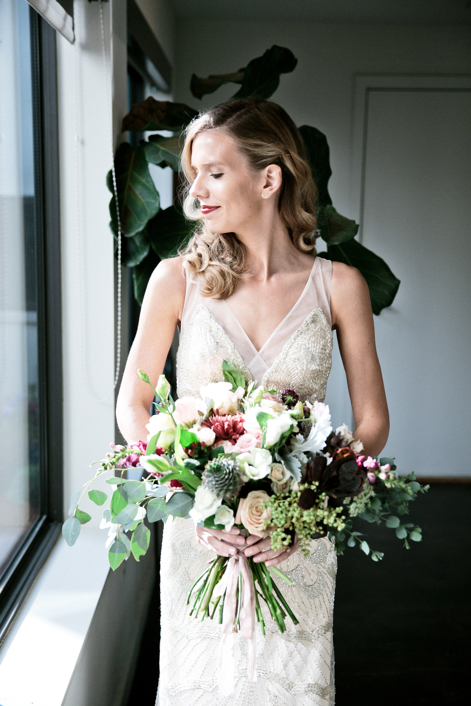 tulsa_oklahoma_wedding-44.jpg