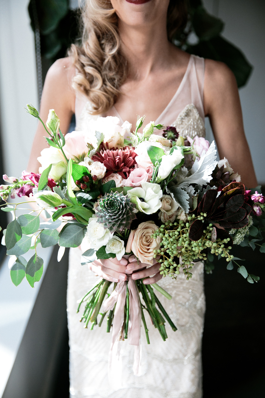 tulsa_oklahoma_wedding-45.jpg