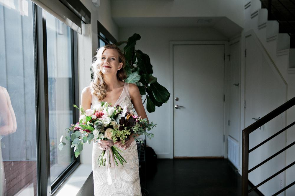 tulsa_oklahoma_wedding-46.jpg