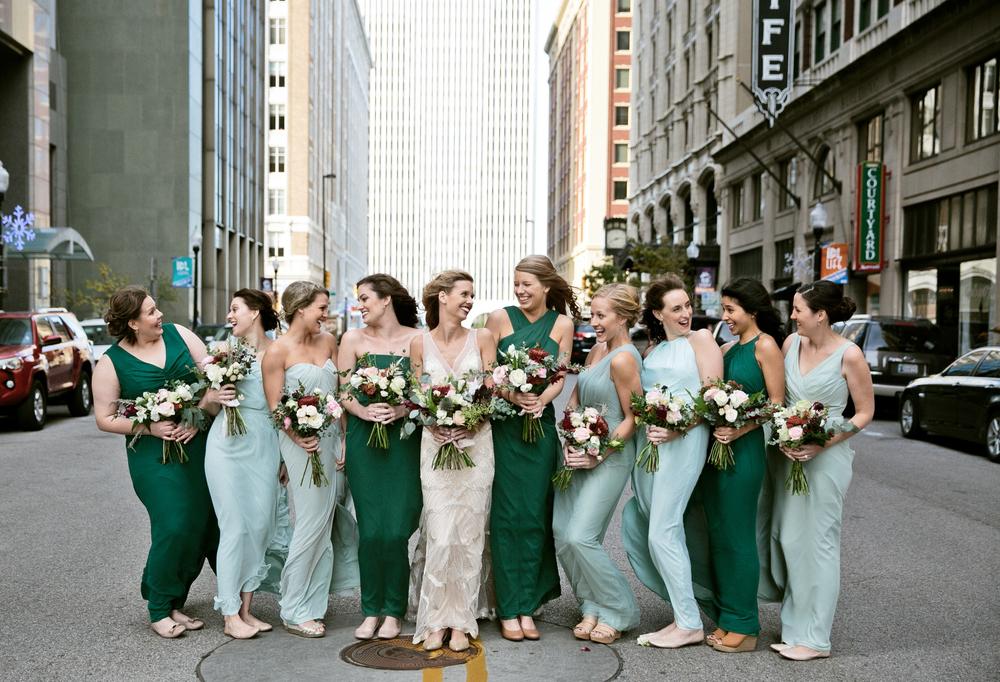 tulsa_oklahoma_wedding-48.jpg