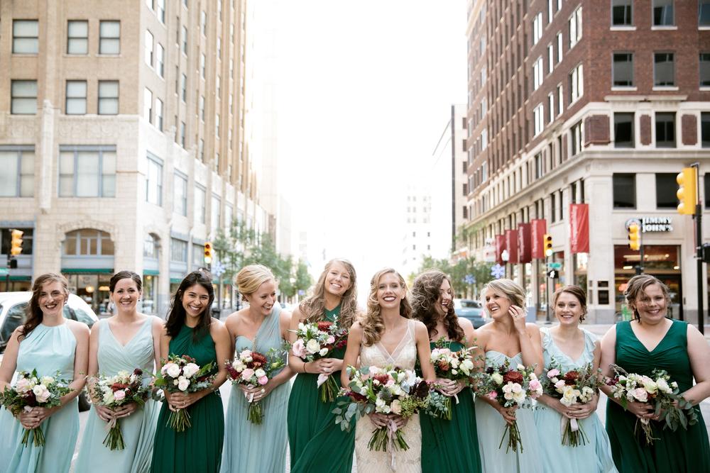 tulsa_oklahoma_wedding-50.jpg