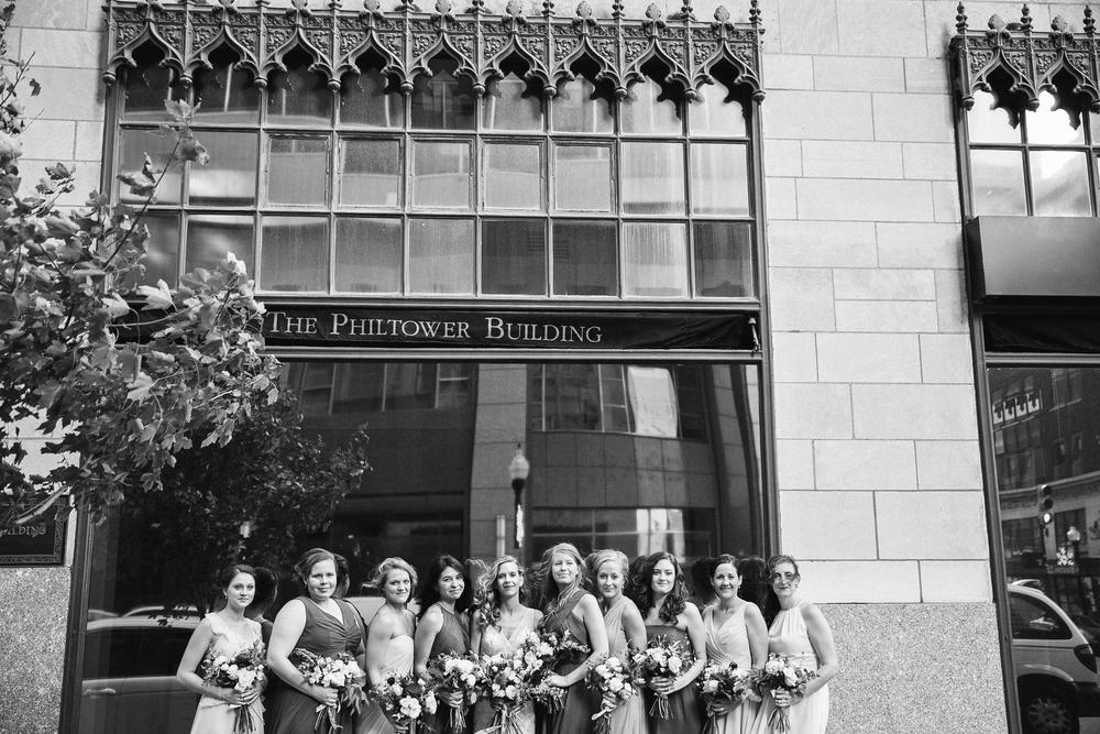 tulsa_oklahoma_wedding-51.jpg