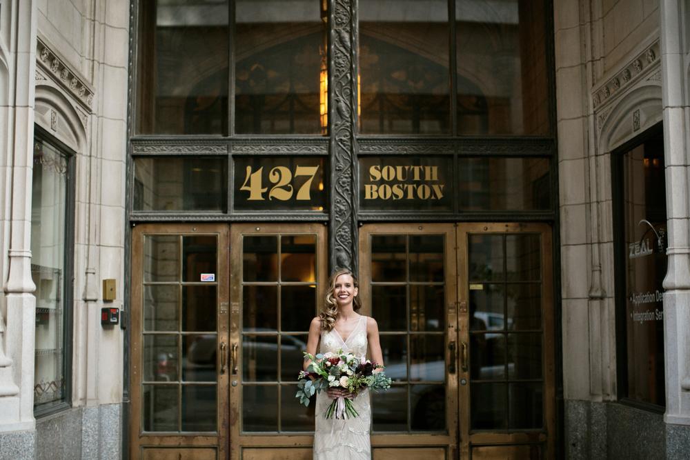 tulsa_oklahoma_wedding-52.jpg
