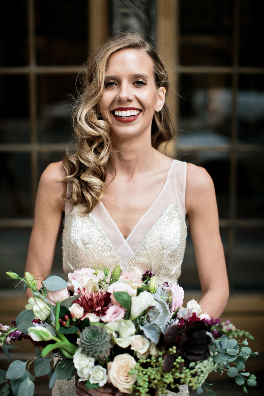 tulsa_oklahoma_wedding-54.jpg