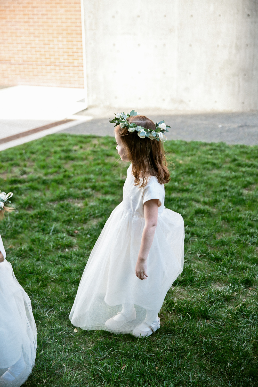 tulsa_oklahoma_wedding-64.jpg