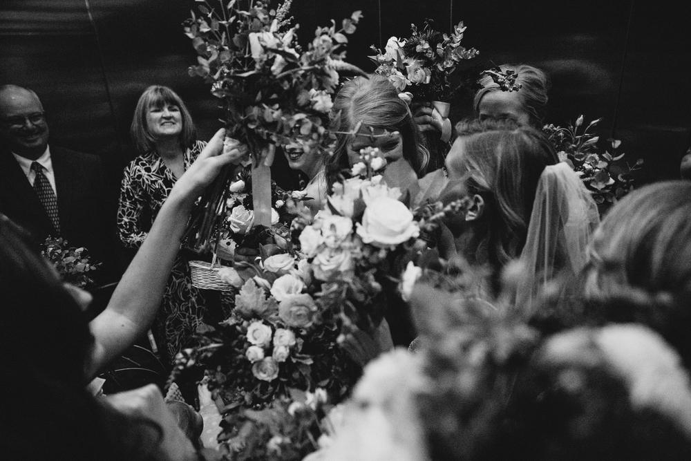 tulsa_oklahoma_wedding-80.jpg
