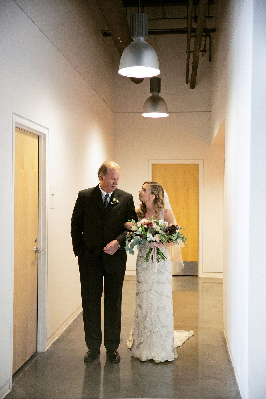 tulsa_oklahoma_wedding-81.jpg