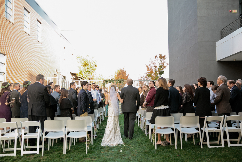tulsa_oklahoma_wedding-84.jpg