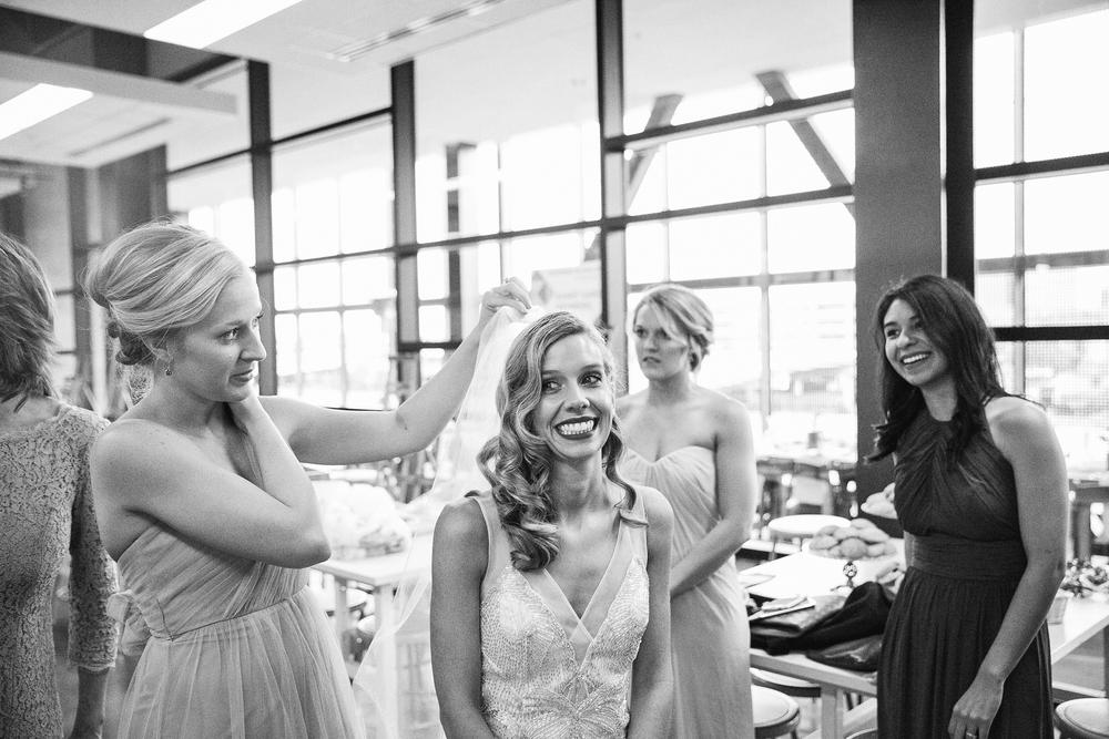 tulsa_oklahoma_wedding-77.jpg
