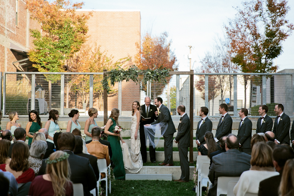 tulsa_oklahoma_wedding-86.jpg