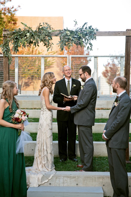 tulsa_oklahoma_wedding-88.jpg