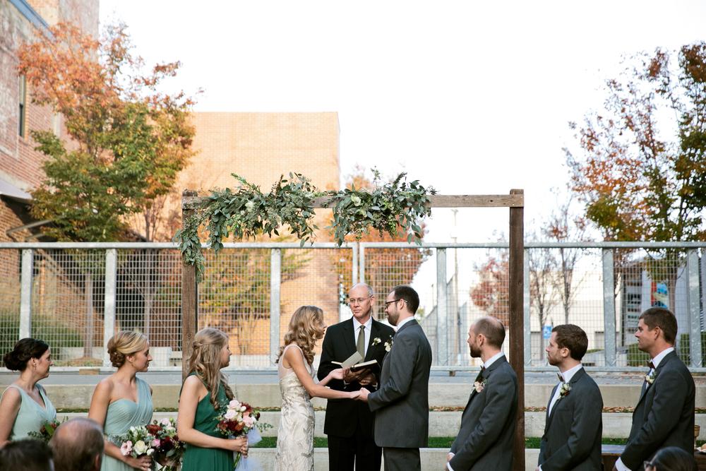 tulsa_oklahoma_wedding-90.jpg
