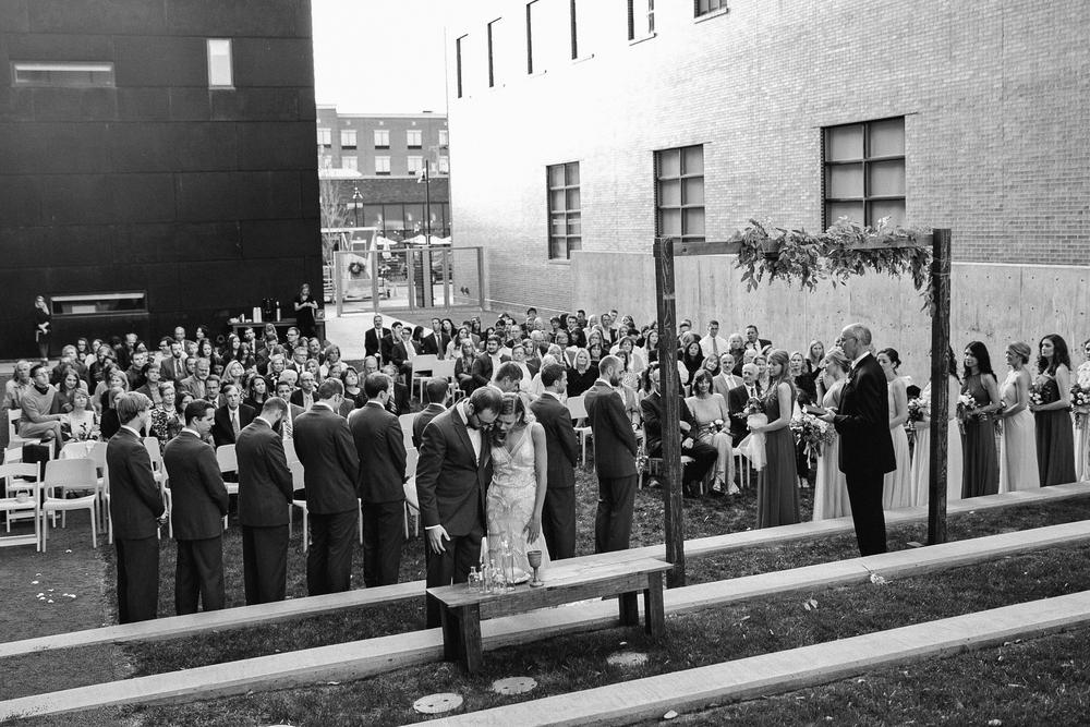 tulsa_oklahoma_wedding-92.jpg