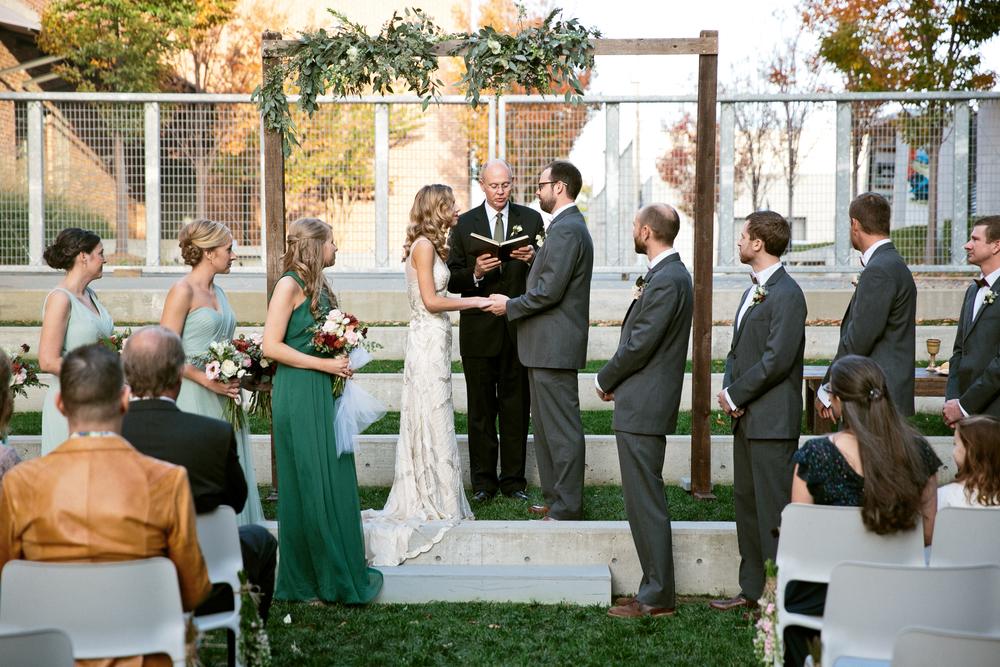 tulsa_oklahoma_wedding-87.jpg