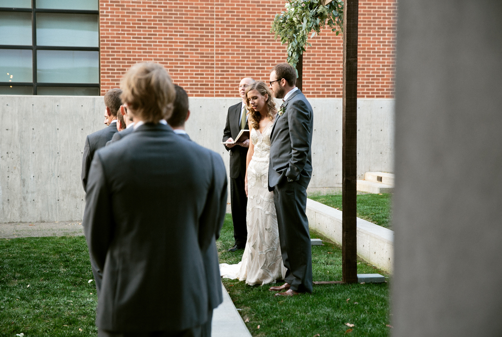 tulsa_oklahoma_wedding-93.jpg