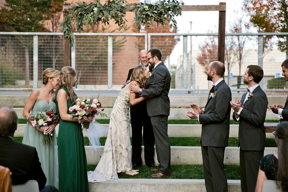 tulsa_oklahoma_wedding-96.jpg