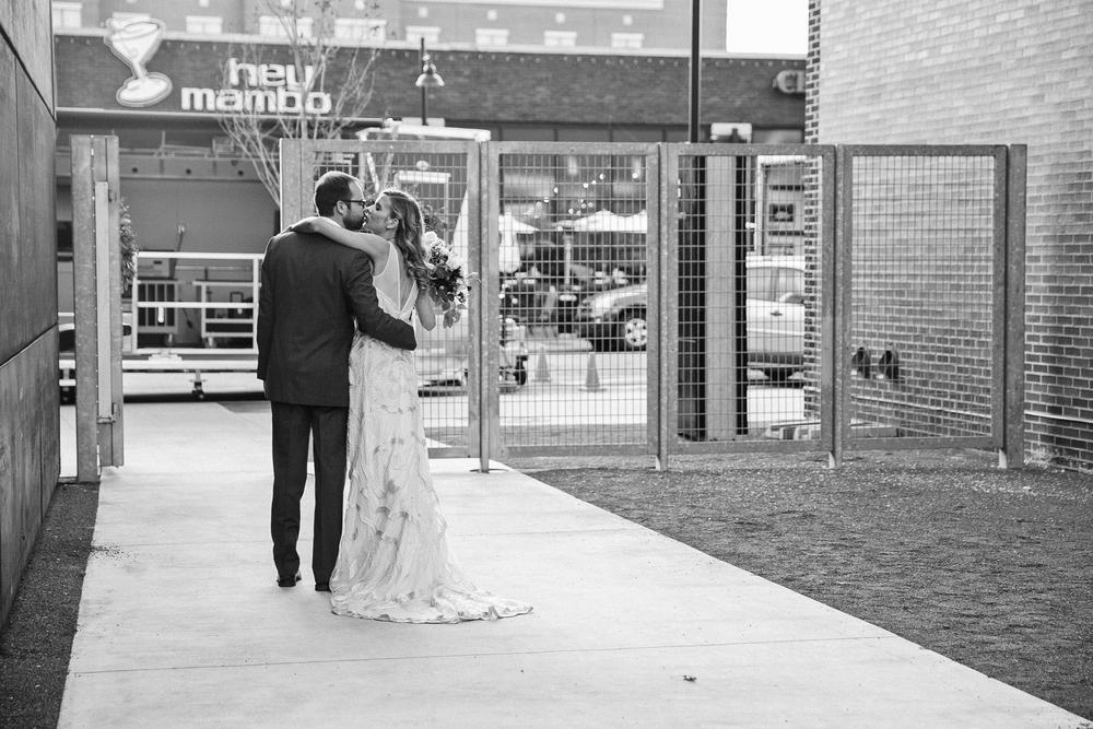 tulsa_oklahoma_wedding-98.jpg