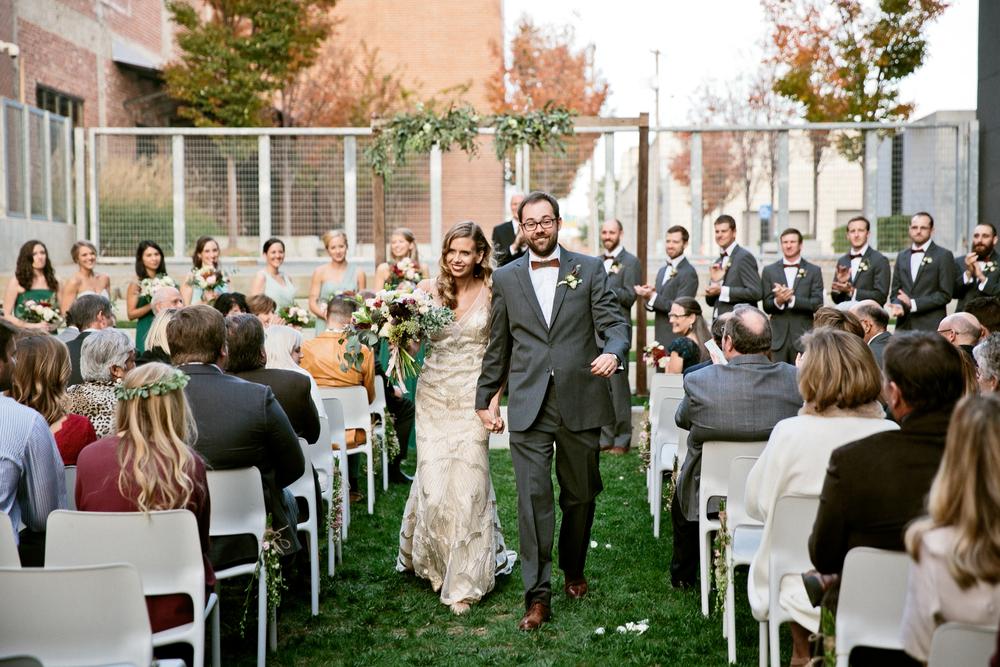 tulsa_oklahoma_wedding-97.jpg