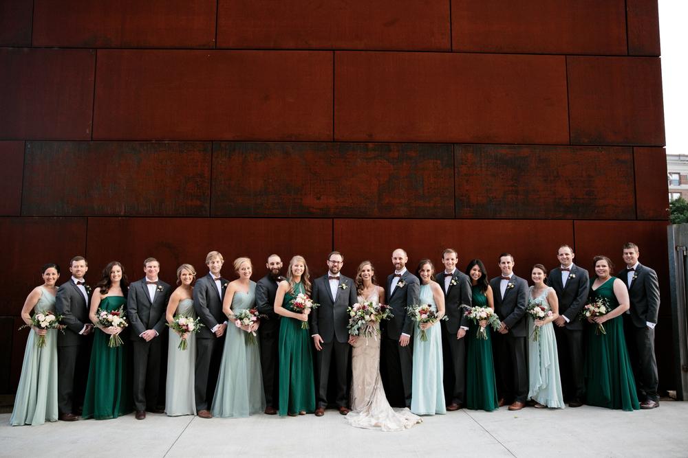tulsa_oklahoma_wedding-100.jpg