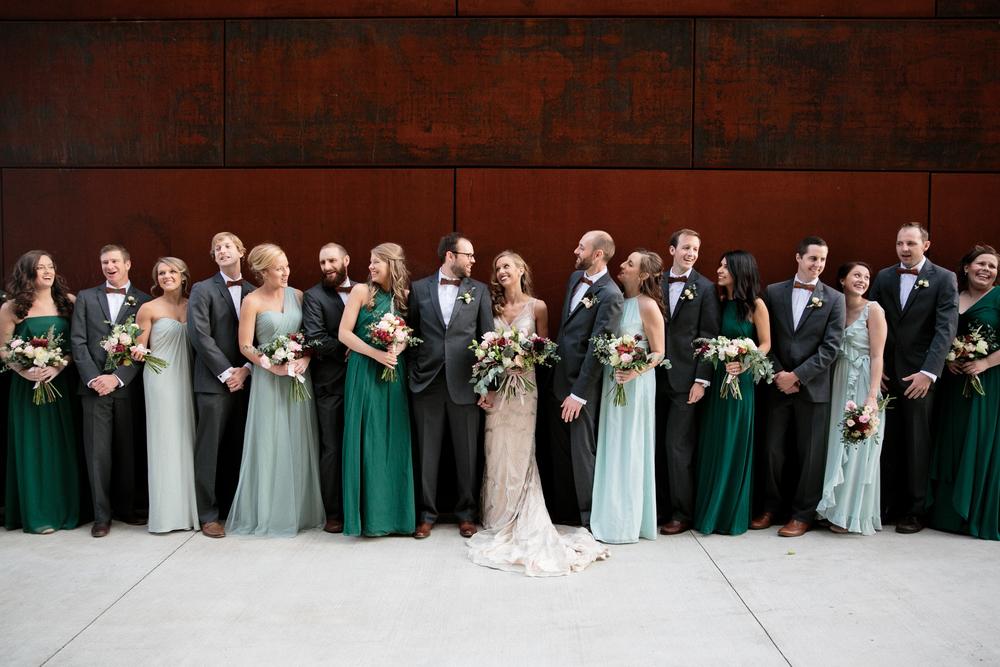 tulsa_oklahoma_wedding-101.jpg