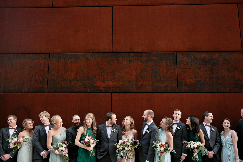 tulsa_oklahoma_wedding-102.jpg
