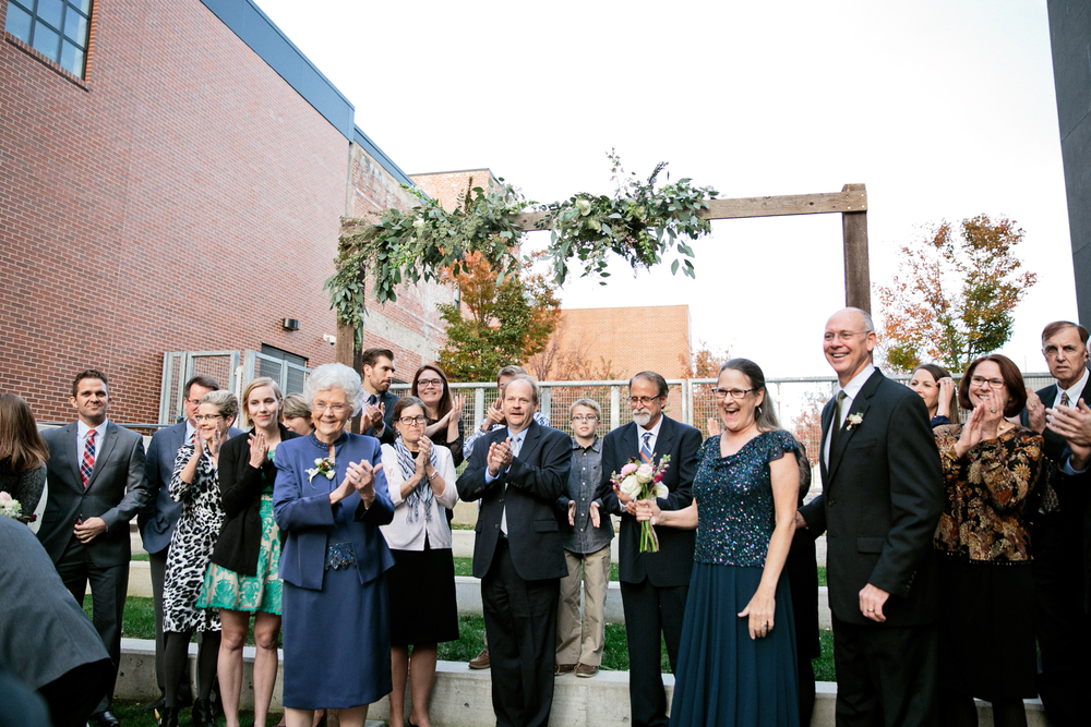 tulsa_oklahoma_wedding-104.jpg