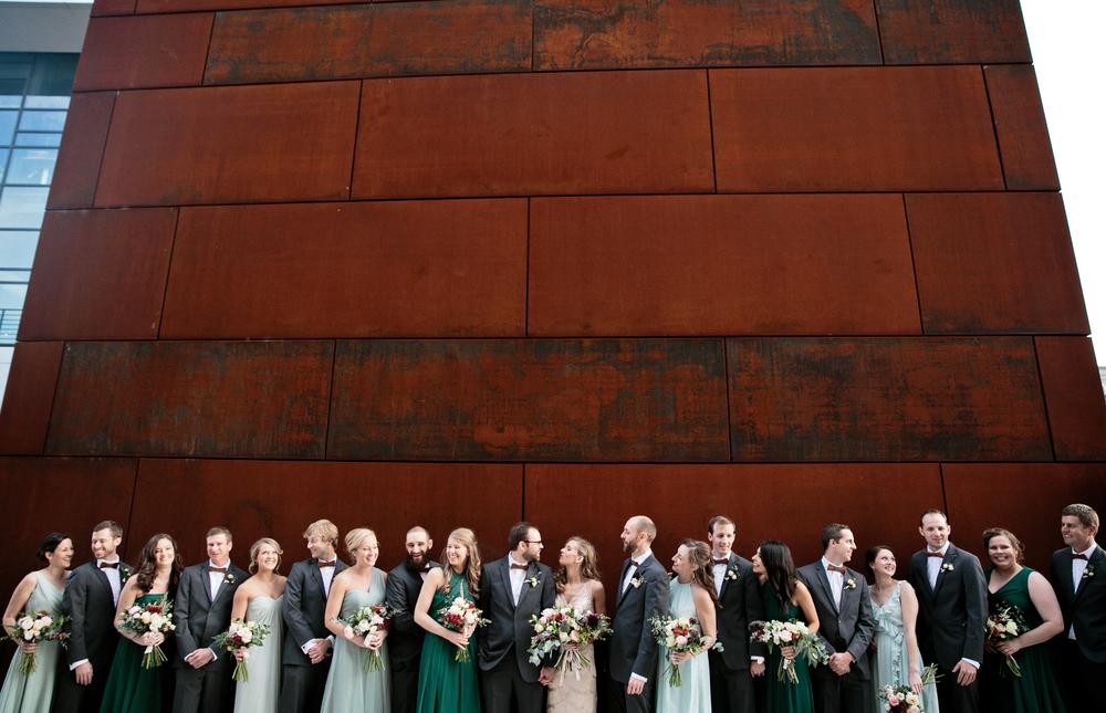 tulsa_oklahoma_wedding-103.jpg