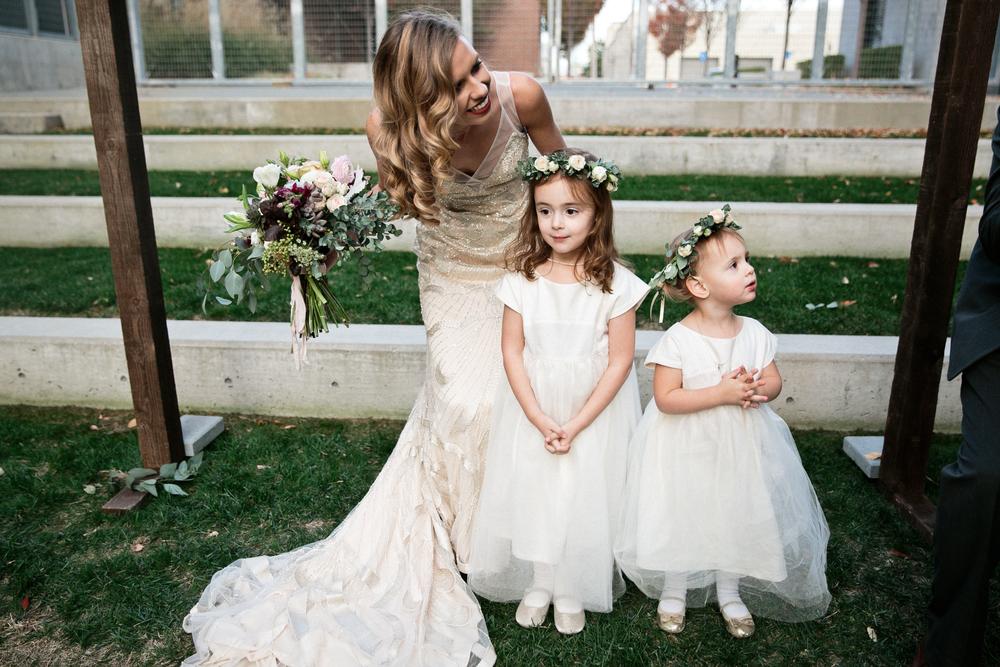 tulsa_oklahoma_wedding-105.jpg