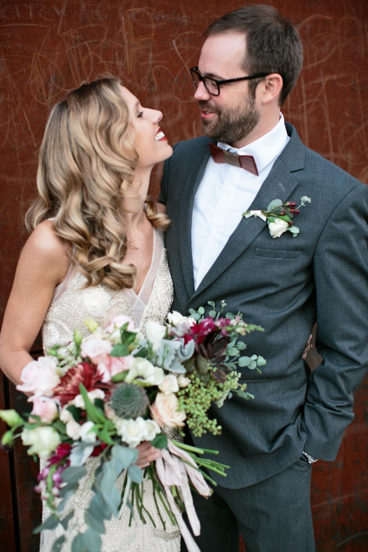 tulsa_oklahoma_wedding-107.jpg