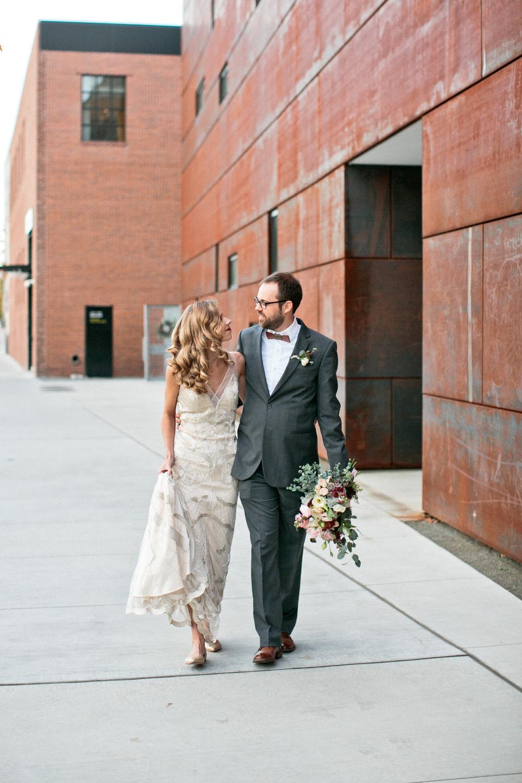 tulsa_oklahoma_wedding-108.jpg