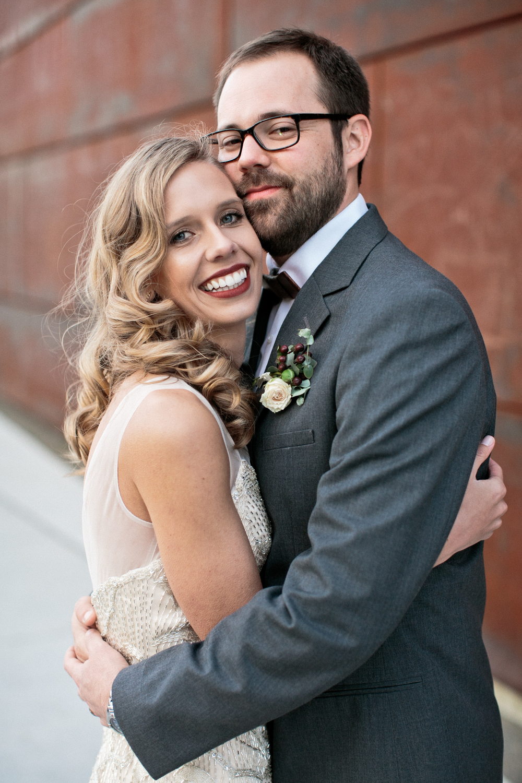 tulsa_oklahoma_wedding-110.jpg