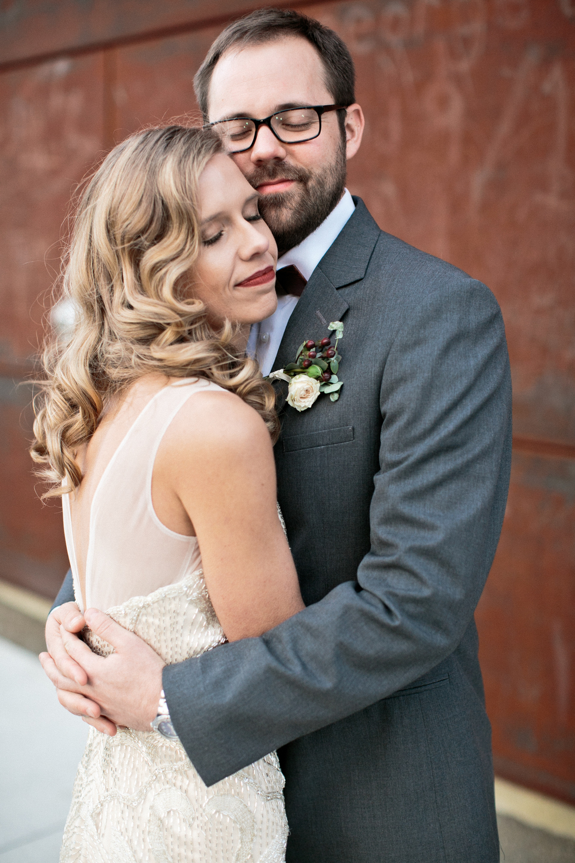 tulsa_oklahoma_wedding-111.jpg