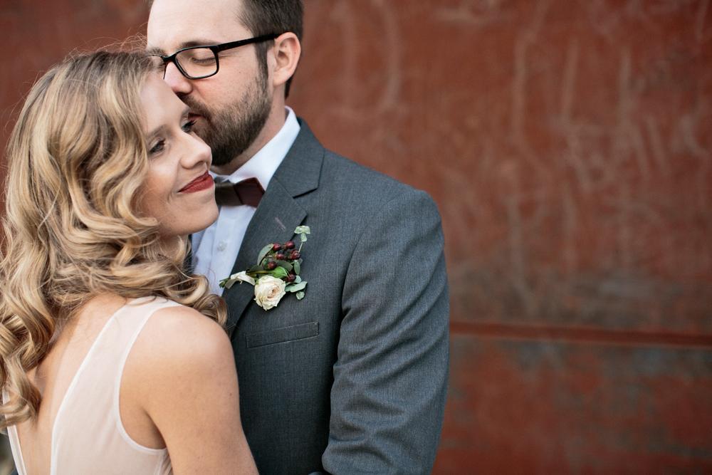 tulsa_oklahoma_wedding-112.jpg