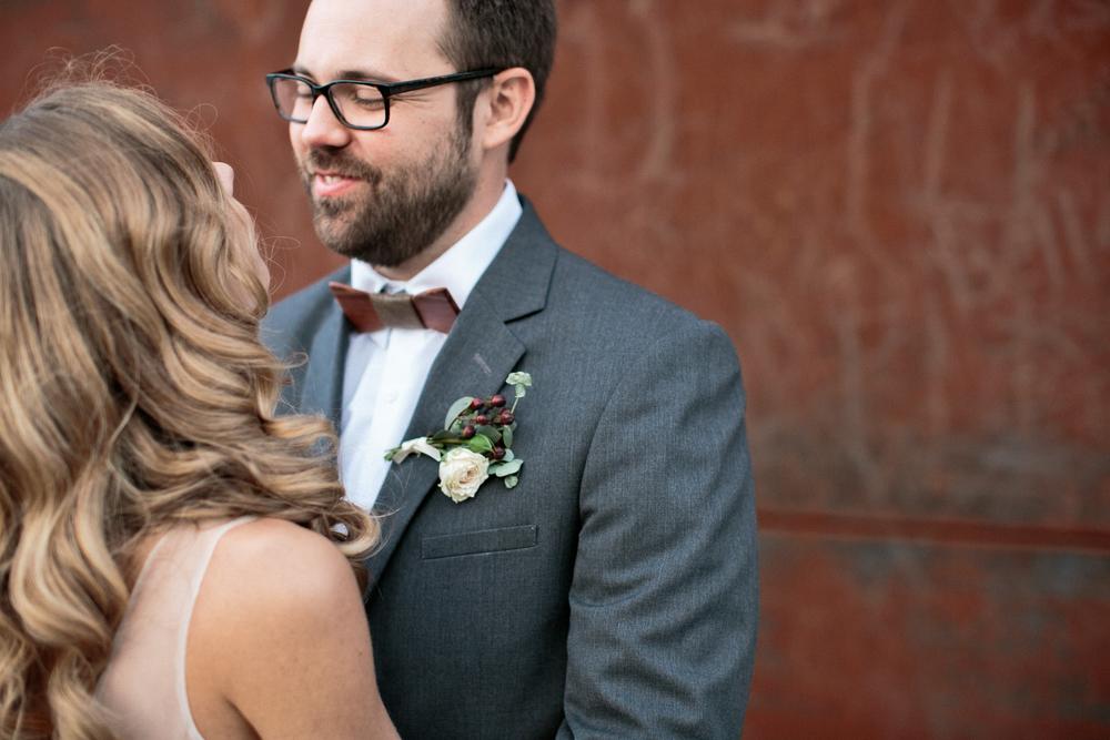 tulsa_oklahoma_wedding-113.jpg