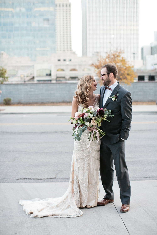 tulsa_oklahoma_wedding-115.jpg