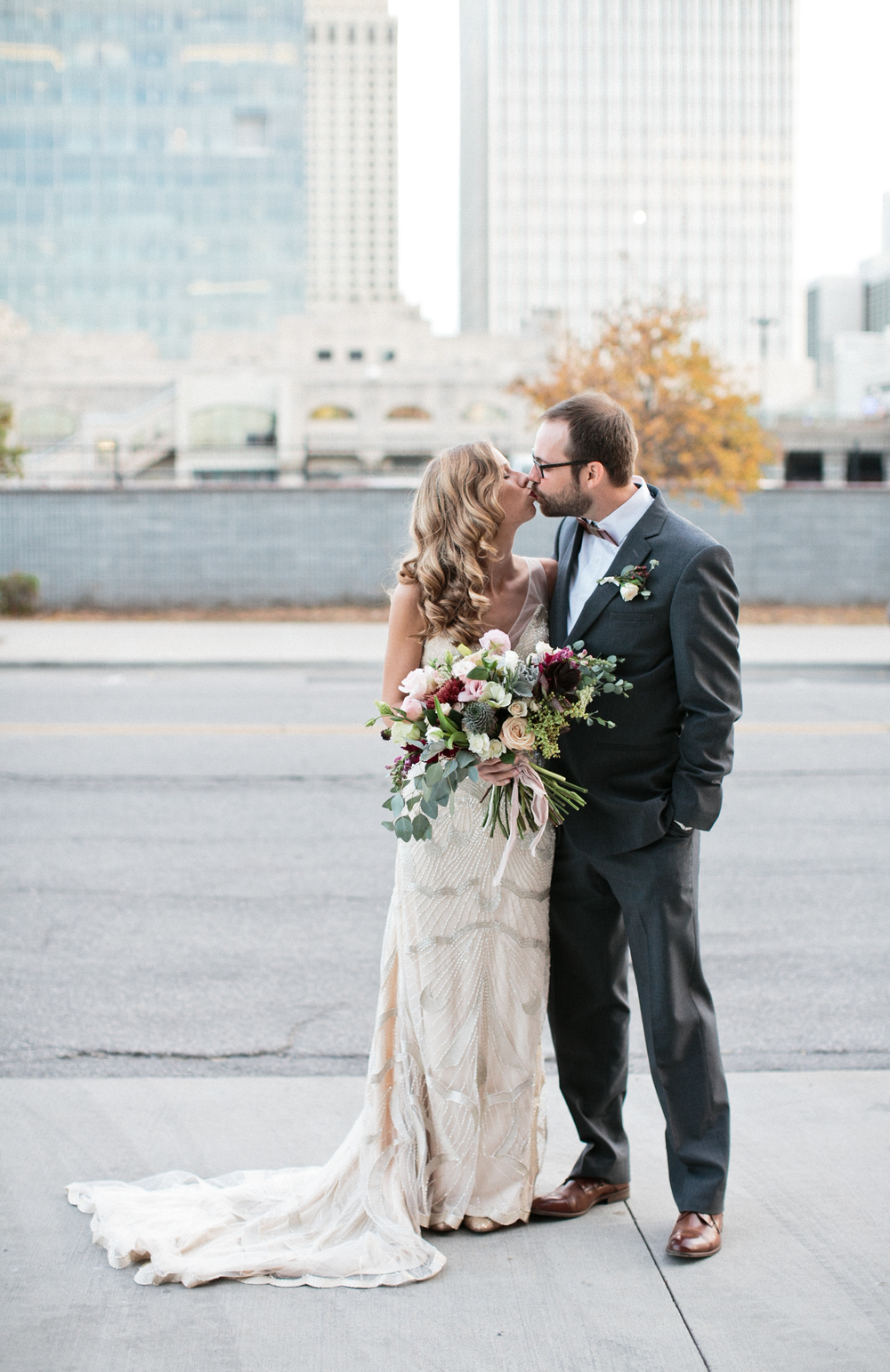 tulsa_oklahoma_wedding-116.jpg