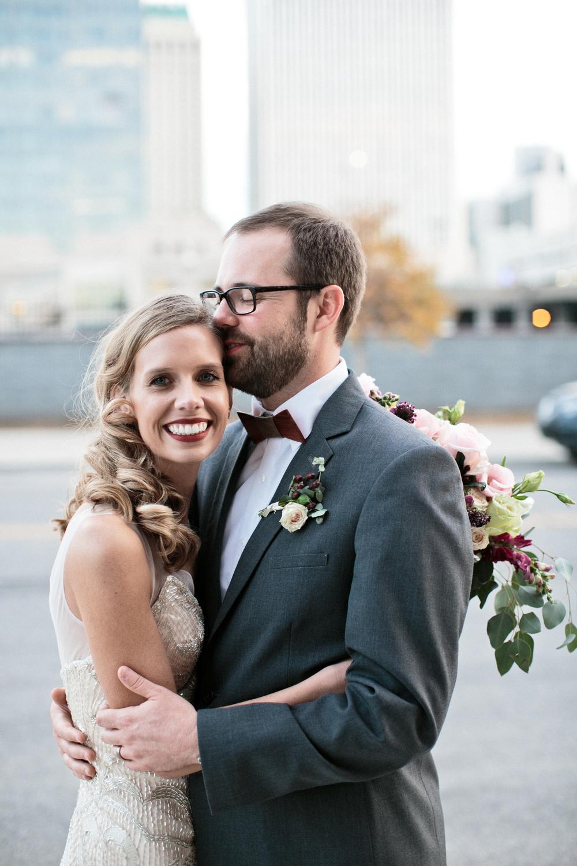 tulsa_oklahoma_wedding-119.jpg
