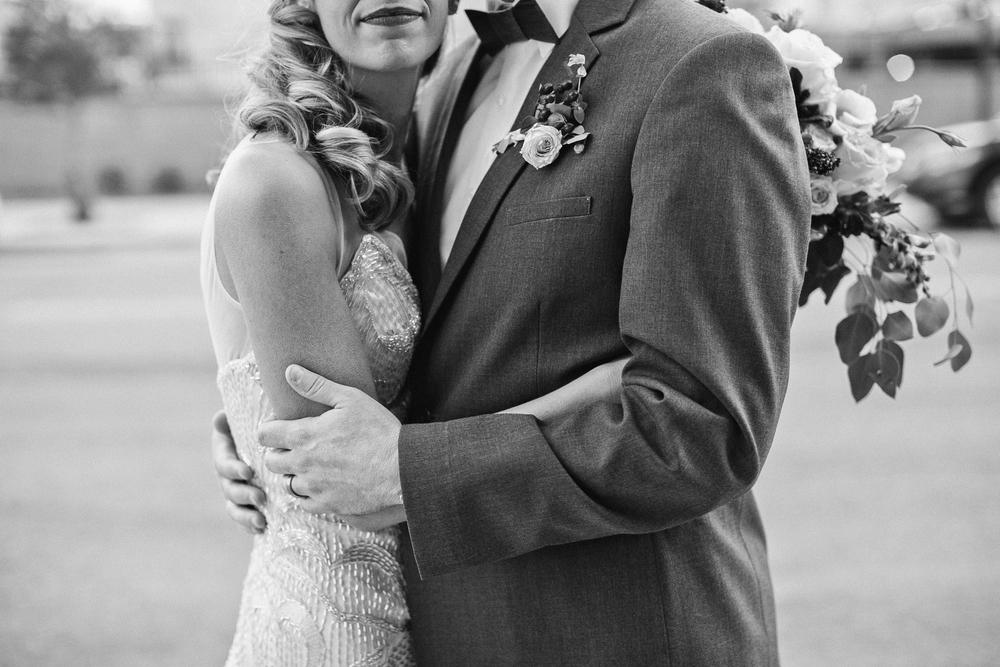 tulsa_oklahoma_wedding-120.jpg