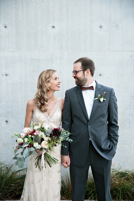 tulsa_oklahoma_wedding-121.jpg