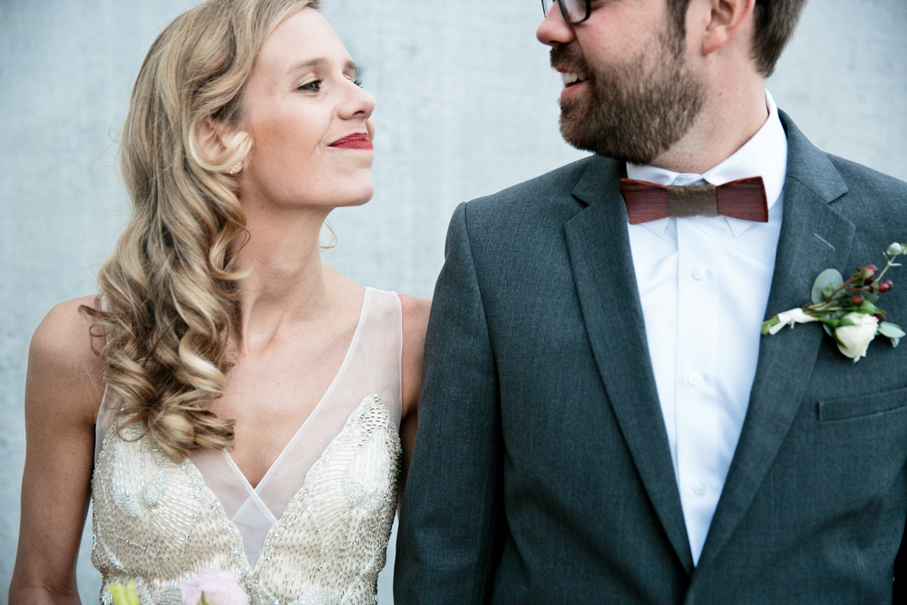tulsa_oklahoma_wedding-122.jpg